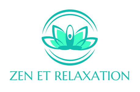 Zen et relaxation
