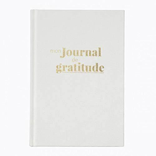 Comment démarrer un journal de gratitude ?