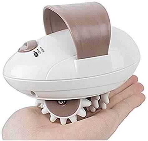 Les meilleurs appareils de massage anti-cellulite électriques