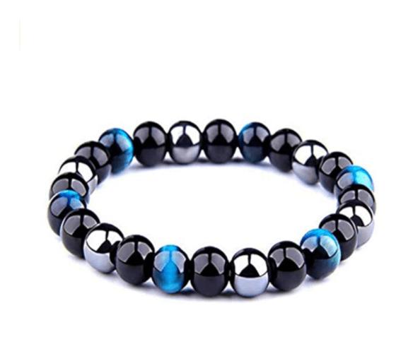 Les meilleurs bracelets anti stress